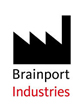 brainport industries1